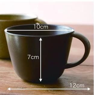 4th-market ピエルマグカップ