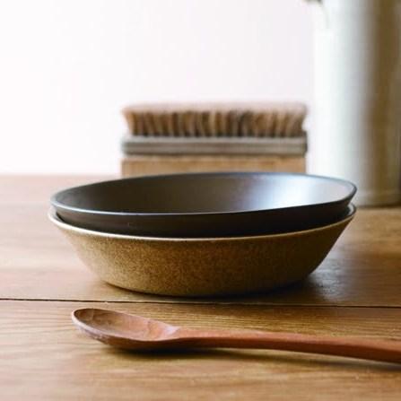 4th-market ピエル スープ皿