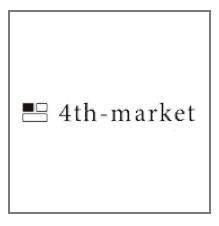 4th-market