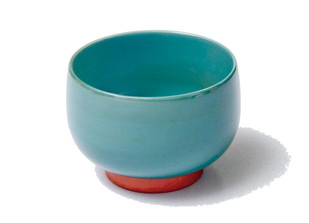 aisomo cosomo 小鉢 子供用お椀
