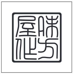 味方屋 ロゴ