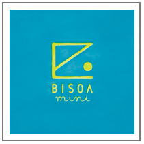 BISOAmini