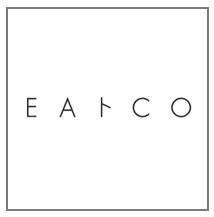 EAトCO イートコ