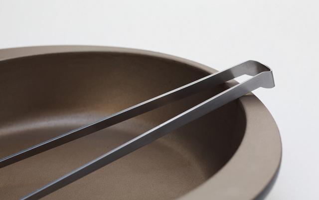 EAトCO 菜箸 saibashi