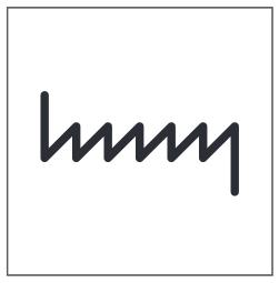 hmny ロゴ
