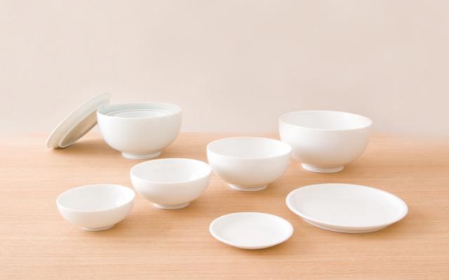 日本いいもの屋 小田陶器 わんなり