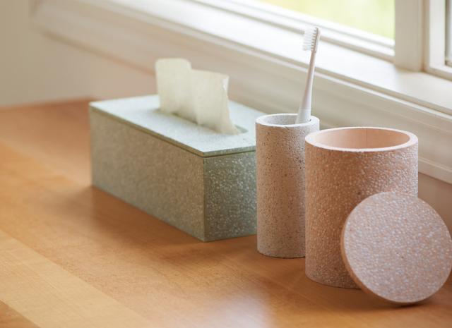日本いいもの屋 soil 歯ブラシスタンド