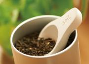 soil 茶さじ