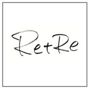 RetRe